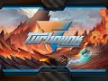 TurboLink Demo - Windows