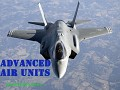 Advanced Air Units-V.7.4- CONTAINED MODDED DLL