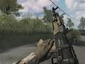 MW2 AK47