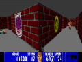 WolfenDoom 3DGE - Classic 4/22