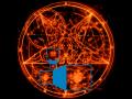 Overthinked DooM^3 Fusion 1.14 + Extra Textures