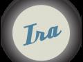 Ira Desktop Demo