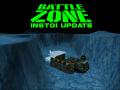 Inst01 Update