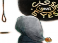 Close Your Eyes Redux -No RTP- Download