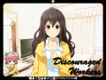 Discouraged Workers Demo V0.9.983 for Windows