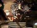 MKX NPC Unlocker - Corrupted Shinnok Mod