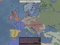 Victoria 2 Ultimate : Submod : World War 1