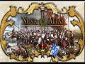 Nova Aetas (v2.0)
