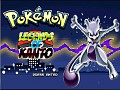Legends of Kanto v2.5