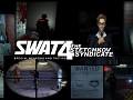 Swat 4 Retextured Mod