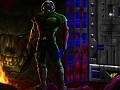 Weapon Sounds beta