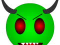 Groovy Invaders for Windows Version 1.3