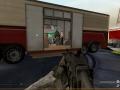 Bot Warfare v1.1.4