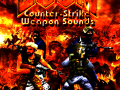 CS 1.6 Weapon Sounds for Brutal Doom v20