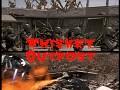 Starship Troopers: Whiskey Outpost v1.0