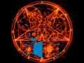 Overthinked DooM^3 Fusion 1.2