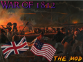 War of 1812 v1 to v2 Patch
