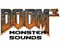 Doom 3 Monster Sounds