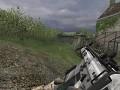 MW2 SCAR-H