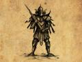 WargameProject v0.8.45.962
