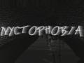 Nyctophobia Demo (Windows)