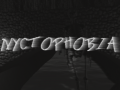 Nyctophobia Demo (Linux)