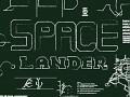 Space Lander Demo