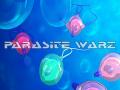 Parasite Wars Alpha Demo Release v3.1