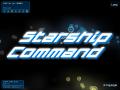 Starship Command (Beta Build #4) - Linux