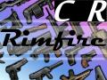 Rimfire v1.3 for Combat Realism
