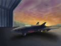 Alien Invasion Defender 1.0