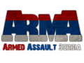 Arma Armed Assault Serbia