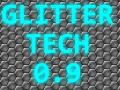 GlitterTech v0.91