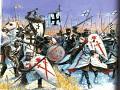Calradian Crusaders v2.0