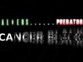 Cancer Black Mod