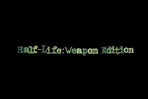 H.L.W.E 1.5.0.5 (2006year)