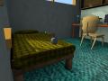 Kooler World Retro Graphics & Controls Update