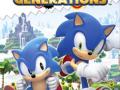 B3S Bincang-Bincang Bareng Sonic