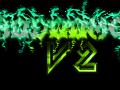 Prodoomer V2