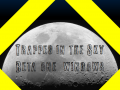 Trapped in the Sky - beta Windows