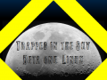 Trapped in the Sky - beta Linux