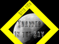 Trapped in the Sky - beta Android