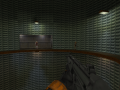 Look a like Black mesa Mp5