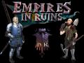 EmpiresInRuins - Combat map alpha - Windows build