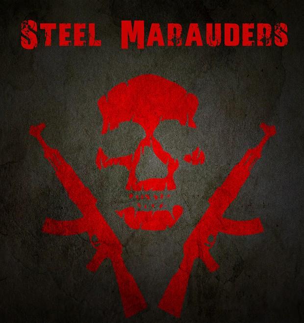 SteelMod v3.0 (RPG MOD)