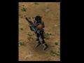 Tactical Camo