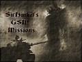 SirHinkel's GSM Missions