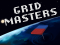 Grid Masters Launcher