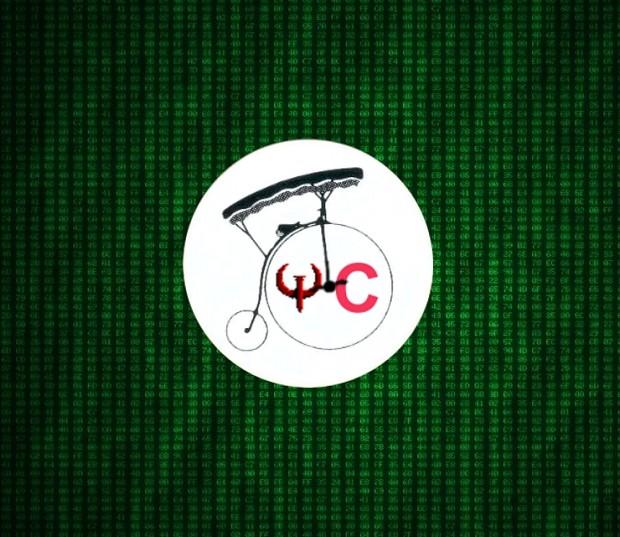 quake-c version 1.06 RECODED