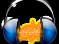 Cinematic Mod Soundpack v1.1